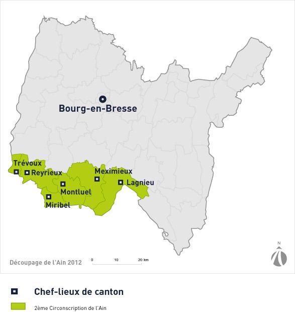carte_circonscription