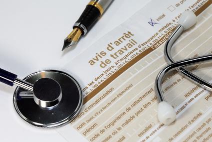 Aide médicale d'Etat pour les étrangers