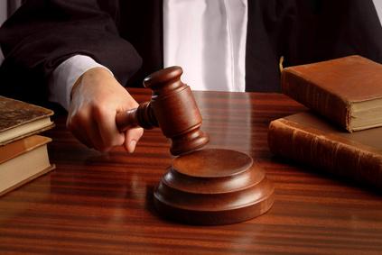 La justice plus sévère pour les récidivistes