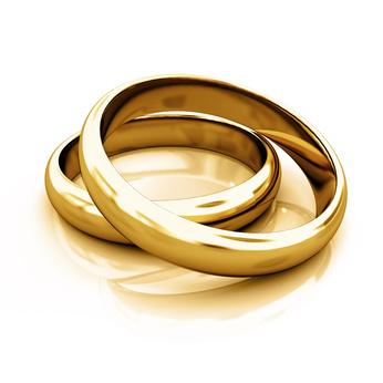 Mariage homosexuel  : je suis contre