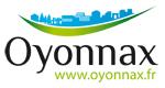 Commissariat d'Oyonnax