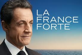La lettre de Nicolas Sarkozy aux Français