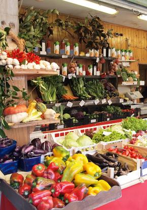 Lagnieu, Meximieux, Ambérieu-en-Bugey : les commerçants vont créer un site de vente en ligne