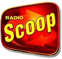 Charles de la Verpillière sur Radio Scoop