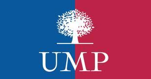 Election du président de l'UMP