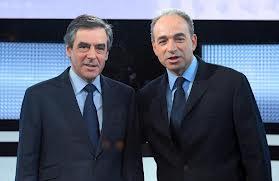 Sortie de crise à l'UMP : ni vainqueur, ni vaincu, c'est le bon sens qui a gagné