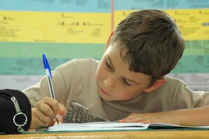 Ecole : la priorité du gouvernement ?
