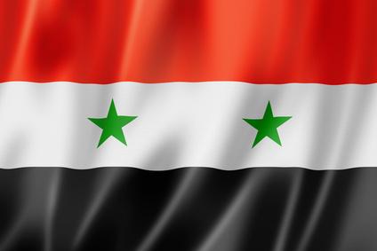 Pourquoi je suis contre une intervention en Syrie