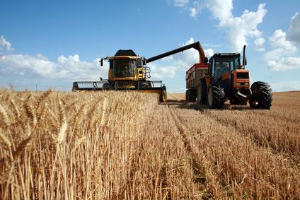 Agriculture : pas de loi, des décisions !