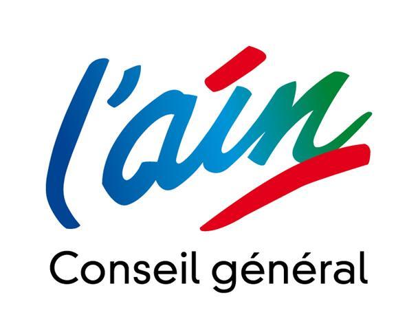 Matraquage fiscal au Conseil général de l'Ain