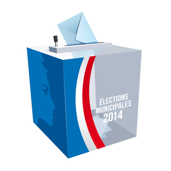 Municipales à Montluel : pour l'union de la droite au 2nd tour