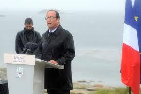 Valls 2 : un gouvernement mort-né