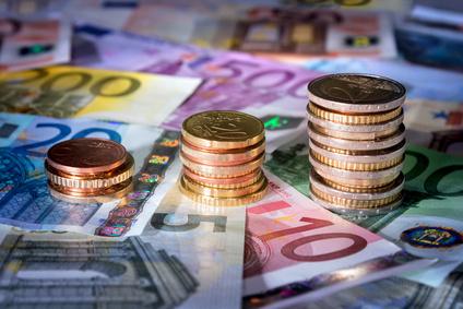 Prestations et aides sociales : renforçons la transparence et luttons contre la fraude