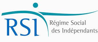 RSI : création d'une mission d'information