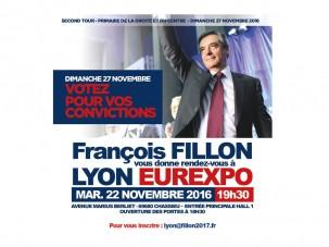 ff-meeting-eurexpo-22-11-16