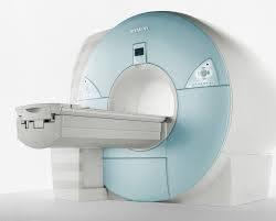 Pour une IRM à Ambérieu-en-Bugey