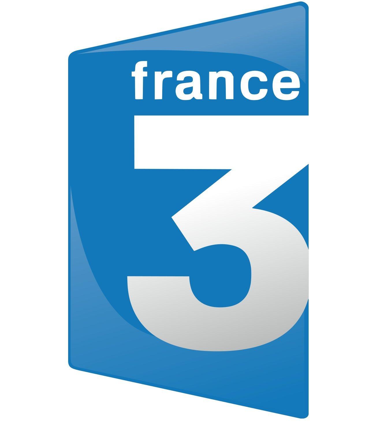 Sur France 3