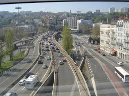 Déclassement des autoroutes A6 et A7
