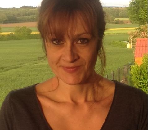 La candidate de Debout la France appelle à voter pour moi