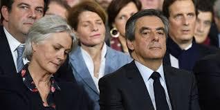 «Affaire Fillon» : il faut tourner la page !