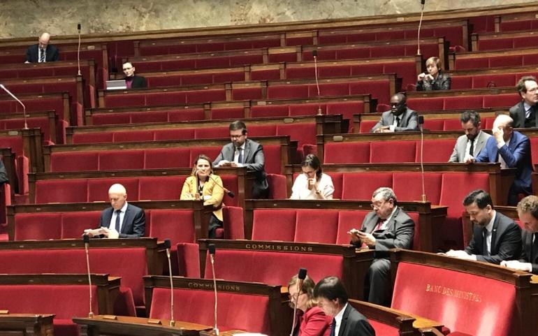 55ème anniversaire du traité de l'Elysée